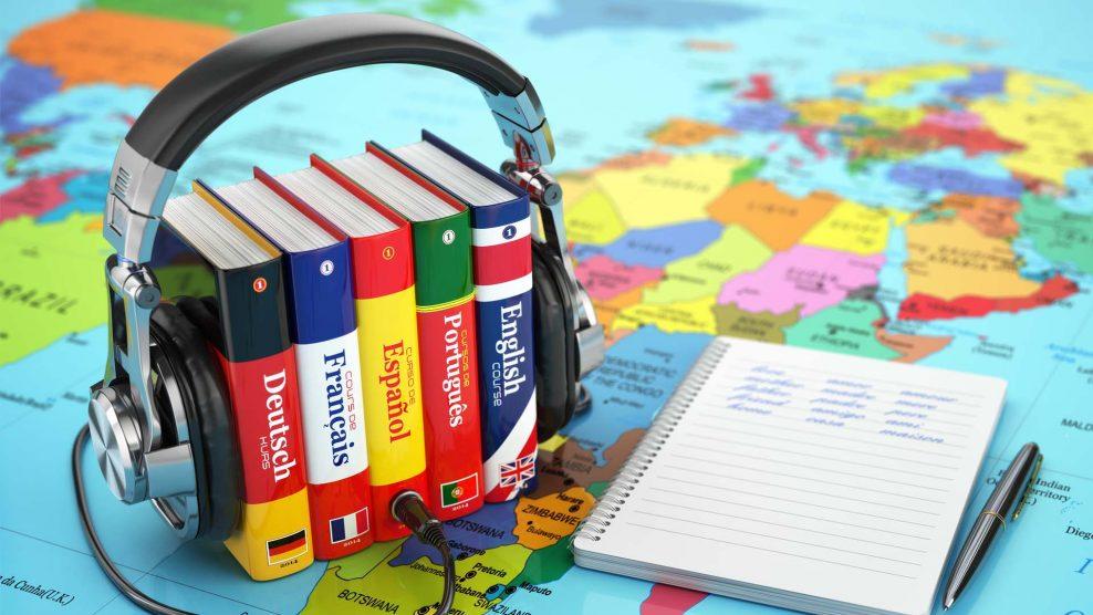 autodidakta módszer belső motiváció beszédközpontú idegen nyelv légrádi tamás módszertani hiányosságok nyelvoktatás nyelvtanár nyelvtanulás ványik dóra