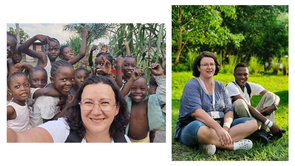 afrikáért alapítvány analfabéta belicza bea bodó katalin diploma fogadj örökbe humanitárius turistaútra kőtörés önkéntes sorsközösség támogatás tandíj