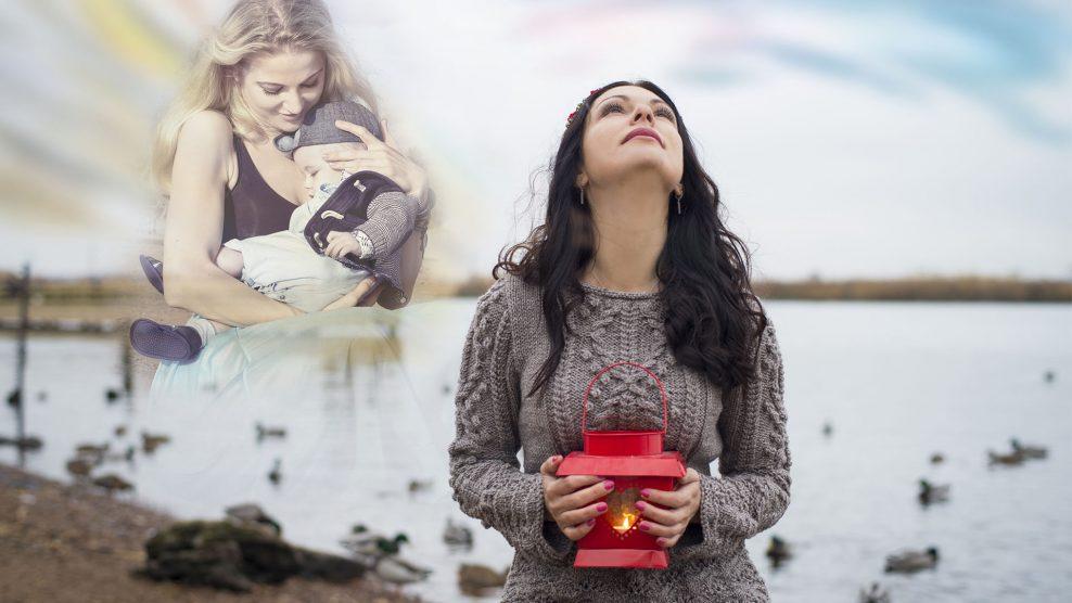 abortusz anyaméh családállítás dr. angster mária ezotéria gyermektelenség ikertestvér meddőség pszichoterapeuta terhesség trauma trónörökös ványik dóra