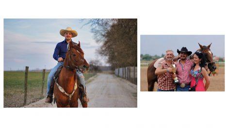 bolondozás családalapítás házasodna a gazda humor karate lótenyésztés lovasfarm lovasterápia múcska gergő párkeresés szurovecz kitti társkereső műsor
