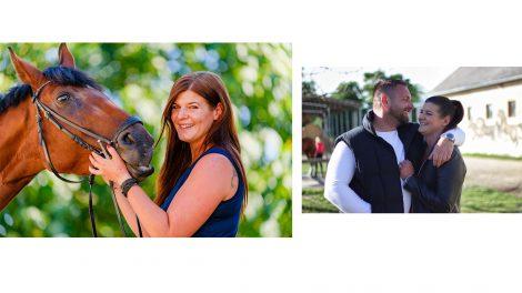 házasodna a gazda lótartás lovak molnár viki szurovecz kitti társkereső műsor viktória lovasklub