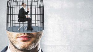 konfliktus mentális betegség nárcisztikus személyiségzavar személyiségtorzulás személyiségzavarok szurovecz kitti villányi gergő