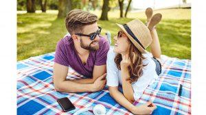 anyagiak b. molnár márk dr. makai gábor elérhetetlen ex házasság kezdeményezés klinikai szakpszichológus pszichoterapeuta randiszabály randizás