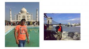 autentikus indiai ételek balassi központ barnyák mónika dél-delhi idegenforgalom india indiai férfi kontra sándor köves margit lázár imre manish tanwar meditálás nyelvtanfolyam online főzős programok politológia szántó lajos turizmus virtuális utak