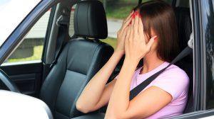 autóbaleset autópálya félelem forgalmas utak forgalom navigáció öngondoskodás pandémia stressz stresszoldó tevékenység szurovecz kitti vezetés vezetésfóbia vezetési stressz