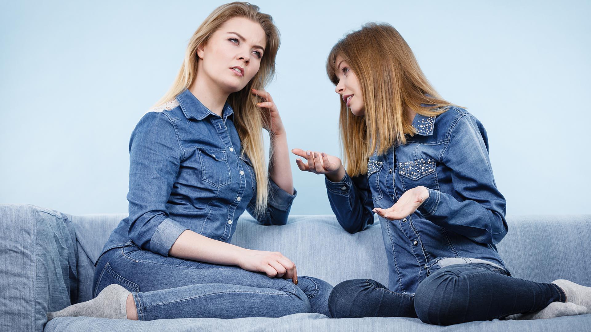 dr. belső nóra egészségtelen barátság energia humor kritizálás pszichiáter siker személyiségtípusok tisztelet ványik dóra verseny