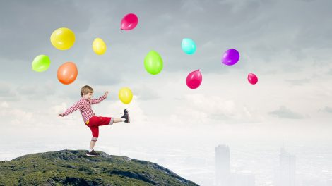 ADHD bata kata dr. russell barkley figyelemzavar hiperaktív gyerekek klinikai pszichiátriaprofesszor nyugtalanság oxigénhiányos állapot viselkedésjavító technikák