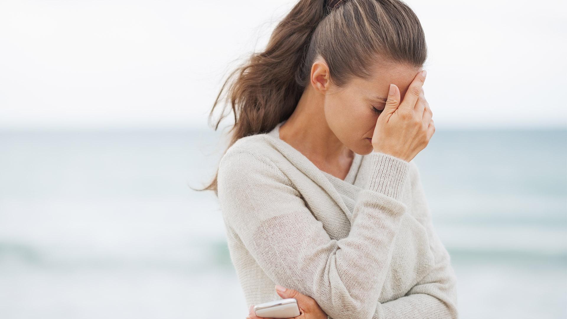 aggodalom csőlátásmód egészségügyi gondok élettapasztalatok katasztrófagondolkodás negatív attitűd önsorsrontó mechanizmus pszichológiai tanács pszichológiai tanácsadó stressz szorongás szurovecz kitti villányi gergő