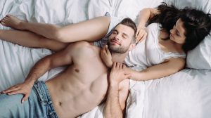 b. molnár márk bika csillagjegyek erogén zónák érzelmi játszmák horoszkóp ikrek kos libidó oroszlán párkapcsolat rák szenvedély szexuális hódítás szűz