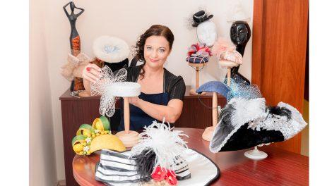 családjog dr. németh noémi jog kalapok kalaposképzés kárpitos kárpitosmunka mediátor ügyvéd ványik dóra varrás varrónő