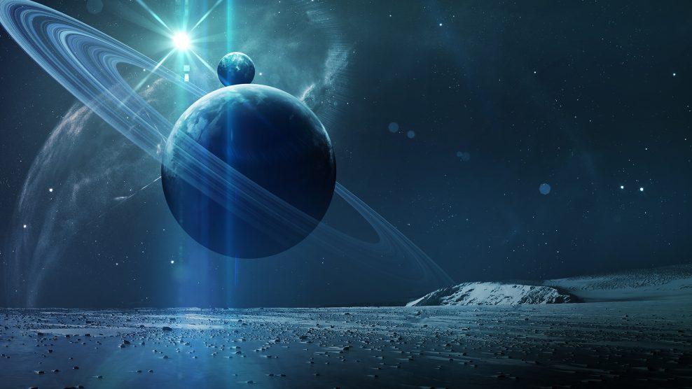 asztrológus biztonság bolygók bolygómozgás cselekvő energiák ezotéria fegyelem horváth andrea információáramlás innovációk kommunikáció bolygója merkúr neptunusz nyugalom plútó problémák rend struktúra szaturnusz tanító ványik dóra