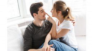 érzelmi intimitás harmonikus szerelem intimitásidő kapcsolat problémái pszichológiai tanácsadó szurovecz kitti villányi gergő
