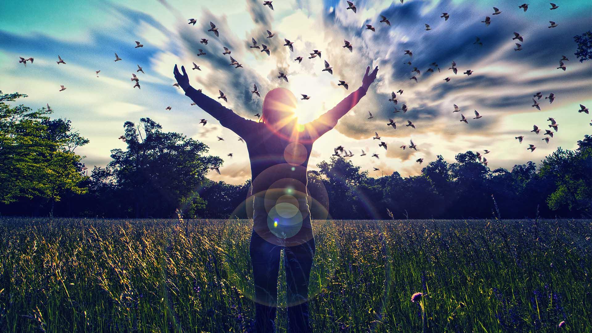 access consciousness-módszer elengedés emberi kapcsolatok érintés ezotéria gary douglas kreativitás oldás öröm pénz tudatosság ványik dóra vona kitti
