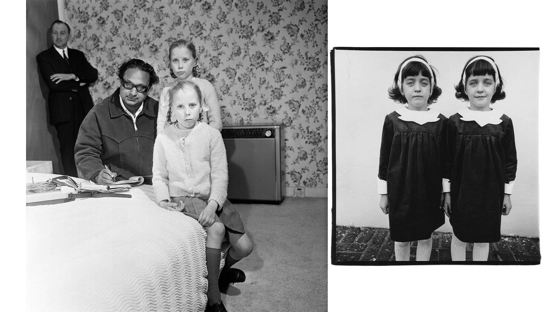 ezotéria hátborzongató eset pollock ikrek reinkarnáció szellemvilág túlvilág újjászületés ványik dóra