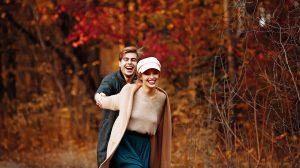 b. molnár márk dr. makai gábor elsó randi görcsök klinikai szakpszichológus pszichoterapeuta randimeghívás stressz szerelem szimpátia tanácsok